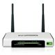 Router Wireless 3G TP-Link TL-MR3420, 300Mbps