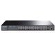 Switch L2 cu management full 24 Porturi TP-Link TL-SL5428E