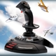 Joystick Thrustmaster T.Flight Stick X (PC/PS3)