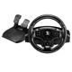 Volan Thrustmaster T80 Racing Wheel (PS4 / PS3)