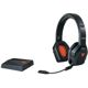Casti Tritton Primer Wireless Stereo Gaming Headset Xbox 360