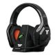 Casti Tritton Warhead 7.1 Dolby Wireless Surround Gaming Headset Xbox 360