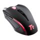 Mouse Tt eSPORTS Black Element