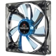 Ventilator 140 mm Enermax T.B.Apollish Blue UCTA14N-BL
