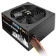 Sursa Thermaltake Frankfurt 830W, 80 Plus Bronze, PFC Activ, W0395RE