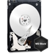 HDD 500GB Western Digital Black, 2.5 inch, SATA3, 7200rpm, AF, 32MB, WD5000LPLX