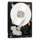 HDD 500GB Western Digital Re Datacenter, SATA3, 7200 rpm, 64MB, WD5003ABYZ