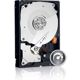 HDD 500GB Western Digital Caviar Black, 3.5 inch, SATA3, 7200rpm, 64MB cache, WD5003AZEX