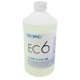 XSPC EC6 Coolant Clear UV (premix 1000ml)