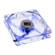 Ventilator 120 mm Xigmatek CLF-FR1251 Crystal Blue LED