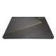 Mousepad gaming Xtrfy GP1 Large, XG-GP1-L