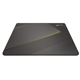 Mousepad gaming Xtrfy GP1 Medium, XG-GP1-M