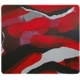 Mousepad gaming Xtrfy GP4 Abstract Retro Large, XG-GP4-L-RETRO