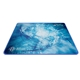 Mousepad profesional gaming Xtrfy XTP1 NiP Ice Edition Large, XTP1-L4-NiP-ICE