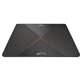 Mousepad gaming Xtrfy XGP1 Nighthawk Pro Gaming, XGP1-L4-NPG