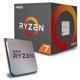 Procesor AMD Ryzen 7 1700, 3 GHz, socket AM4, YD1700BBAEBOX