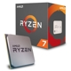 Procesor AMD Ryzen 7 1800X, 3.6 GHz, socket AM4, YD180XBCAEWOF