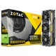 Placa video Zotac GeForce GTX 1080 Ti AMP Extreme 11GB GDDR5X 352-bit, ZT-P10810C-10P