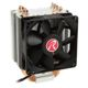 Cooler CPU Raijintek Aidos Black
