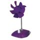 Ventilator USB Arctic Breeze Purple