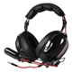 Casti gaming Arctic P533 Racing
