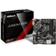 Placa de baza ASRock A320M-DGS, socket AM4