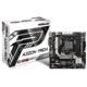 Placa de baza AsRock A320M Pro4, socket AM4