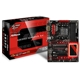 Placa de baza ASRock Fatal1ty AB350 Gaming K4, socket AM4