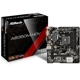 Placa de baza ASRock AB350M-HDV, socket AM4