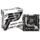 Placa de baza ASRock AB350M Pro4, socket AM4