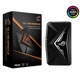 Conector ASUS ROG SLI Bridge HB (2-Way) 80 mm