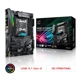 Placa de baza Asus ROG Strix X299-E Gaming, socket LGA 2066