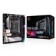 Placa de baza Asus ROG Strix X370-I GAMING, socket AM4