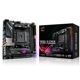 Placa de baza Asus ROG Strix X470-I GAMING, socket AM4