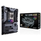 Placa de baza Asus TUF X299 Mark 1, socket LGA 2066