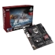 Placa de baza Asus Z170 PRO GAMING, socket 1151