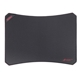 Mousepad Asus ROG GM50