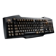 Tastatura gaming Asus Strix Tactic Pro Cherry MX Brown