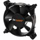 Ventilator 92 mm Be Quiet! Silent Wings 2