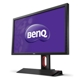 Monitor LED BenQ Professional Gaming XL2720Z 27 inch 1ms GTG Black