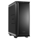 Carcasa Be Quiet! Dark Base 900 Black, BG011