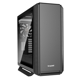 Carcasa Be Quiet! Silent Base 801 Tempered Glass Black, BGW29