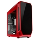 Carcasa BitFenix Aegis Core Red/Black