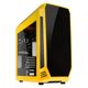 Carcasa BitFenix Aegis Core Yellow/Black