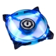 Ventilator 120 mm BitFenix Spectre Xtreme Blue LED