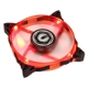Ventilator 120 mm BitFenix Spectre Xtreme Red LED