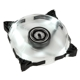 Ventilator 120 mm BitFenix Spectre Xtreme White LED