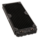 Radiator Bitspower Leviathan 240mm Slim