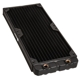 Radiator Bitspower Leviathan 280mm Slim