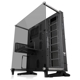 Carcasa Thermaltake Core P5 Tempered Glass Ti Edition, CA-1E7-00M9WN-00